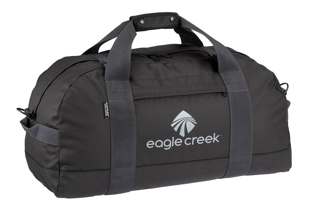 Eagle Creek No Matter What Rejsetasker size M, black